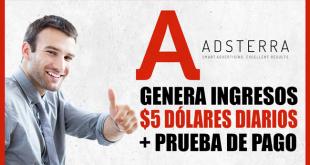 Cómo Generar Ingresos con Austera - $5 Dólares Diarios