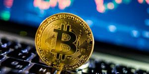 Invertir Dinero en Bitcoins