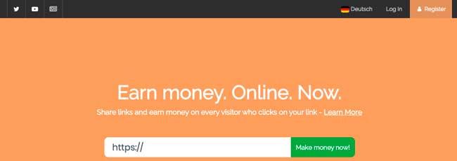 linkvertise prueba de pago