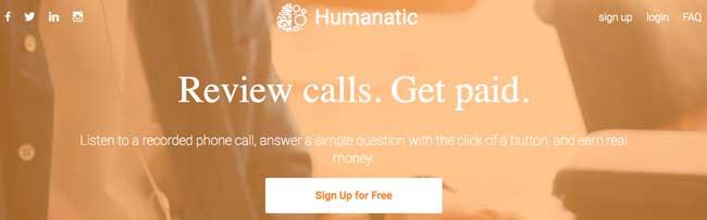 Humanatic comprobante de pago