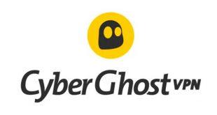 Cyberghost VPN Gratis