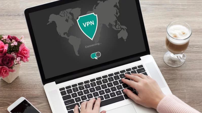 Where To Buy VPN | Best VPNs Services For 2020