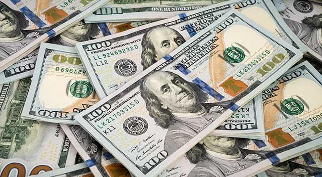 Cómo Ganar Dinero Por Internet 2021 12 Negocios Reales