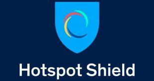 Hotspot Shield VPN Descargar