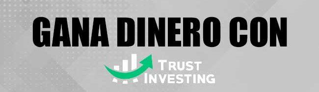 Trust Investing paga