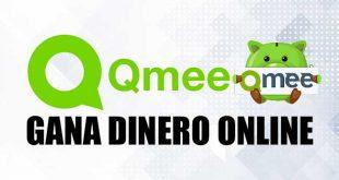 Qmee Paga