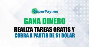SuperPay Paga