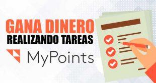mypoints paga