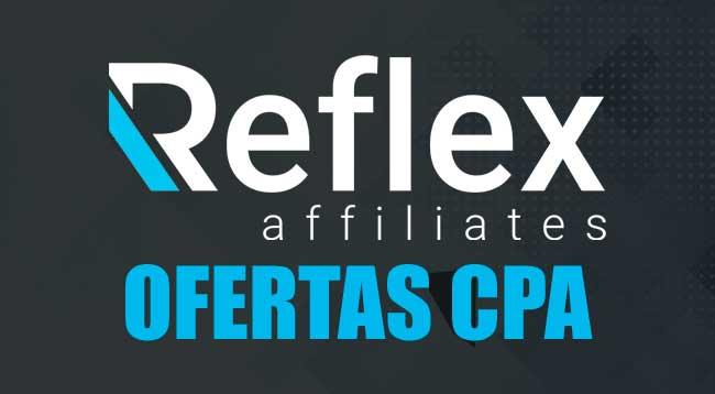 reflex affiliates
