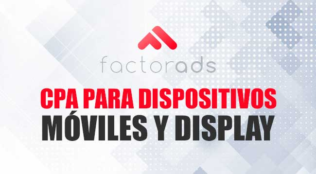 FactorAds Paga