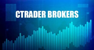 CTrader Brokers