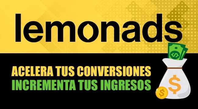 LemonAds Paga
