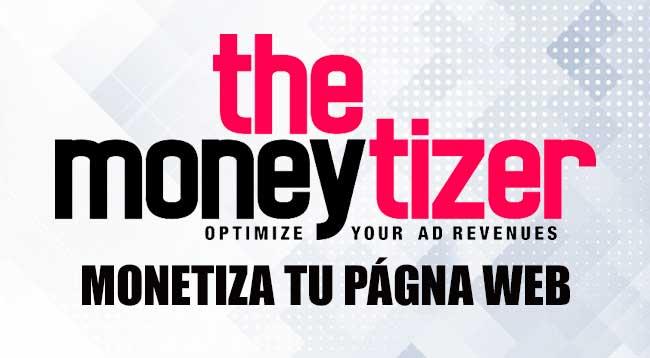 Themoneytizer Cuánto Paga VS Google Adsense