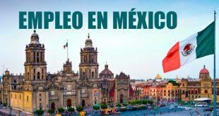 Cómo Encontrar Trabajo en México