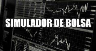 Simulador de Bolsa