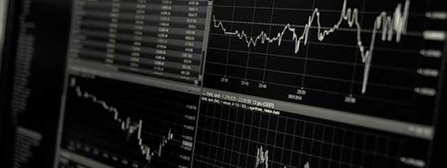 Simulador de Bolsa en tiempo real