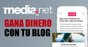 Cuánto Paga Media.net