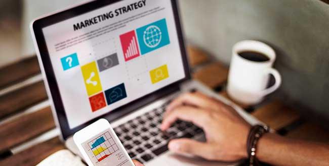 Marketing de Afiliados que es y como funciona